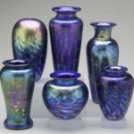Philabaum Glass Studio