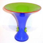 Tom Farbanish Glass