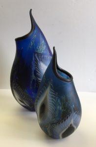 William Ortman Glass