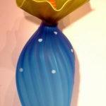 Kliss Glass
