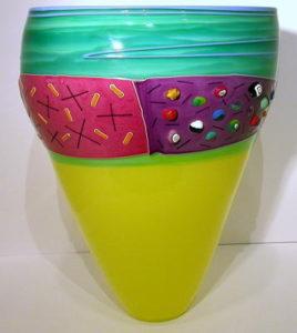 Kliss Glass 2