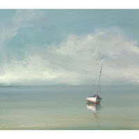 ANNE PACKARD ART