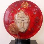 Susan Gott Art Glass
