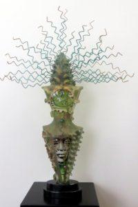 Susan Gott Art