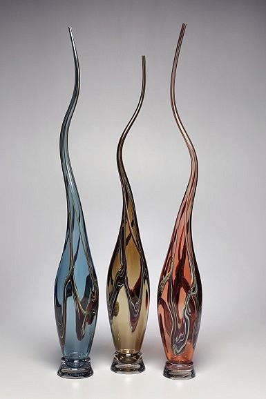 Glass by Chiarizia