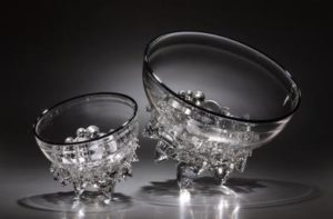 Axiom glass