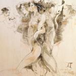 JURGEN GORG ARTWORK