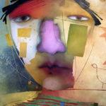 Hallman Painting