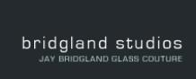 bridgland studios