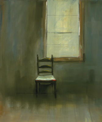 ART BY ANNE PACKARD