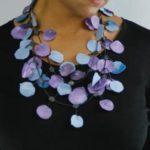 jewelry By Annemieke Broenink