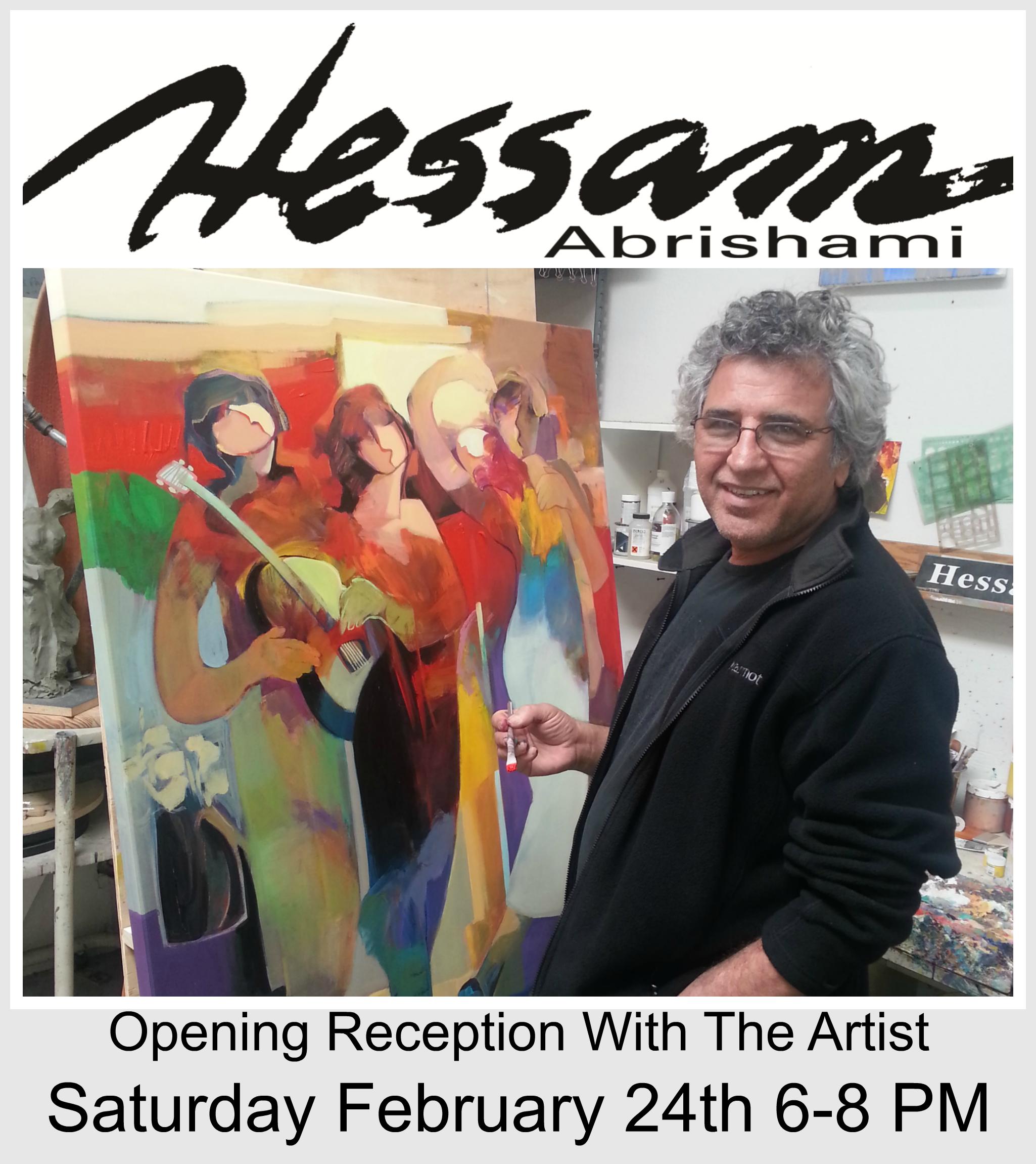 Hessam for web cover