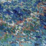 Original painting by Margaret Juul