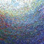Paintings by Margaret Juul