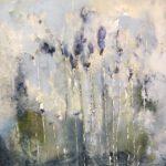 Paintings by Pasagic