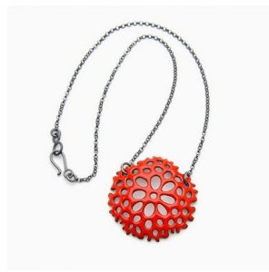 CELL-NECKLACE