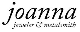 joanna nealy logo